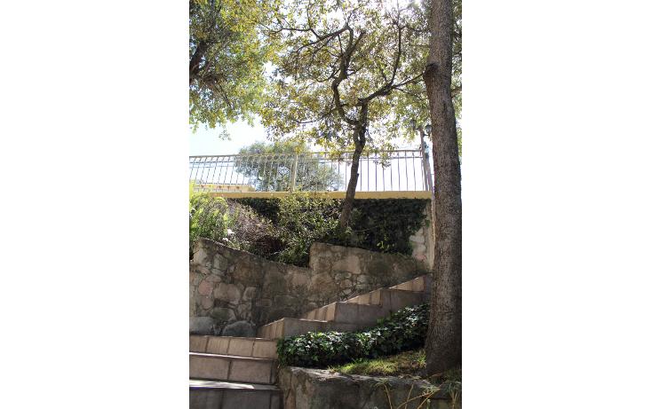 Foto de casa en venta en  , condado de sayavedra, atizapán de zaragoza, méxico, 1065205 No. 03