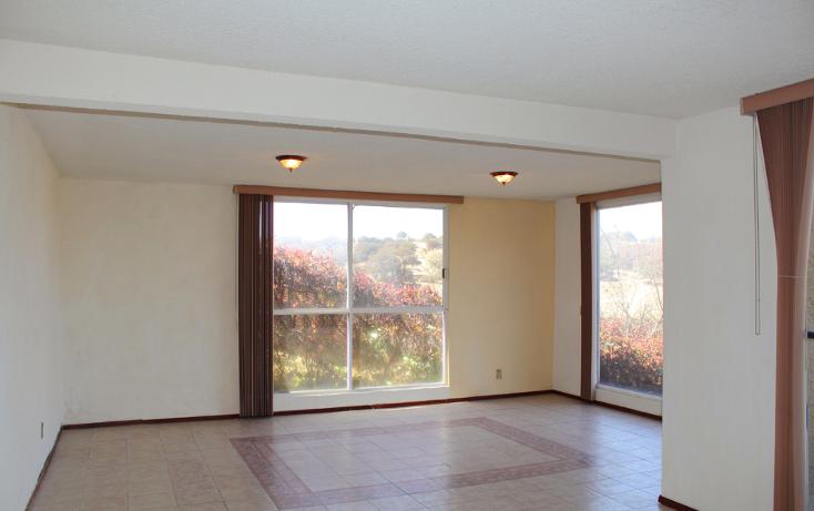Foto de casa en venta en  , condado de sayavedra, atizapán de zaragoza, méxico, 1065205 No. 04