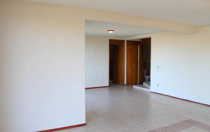 Foto de casa en venta en  , condado de sayavedra, atizapán de zaragoza, méxico, 1065205 No. 06