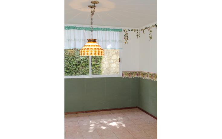 Foto de casa en venta en  , condado de sayavedra, atizapán de zaragoza, méxico, 1065205 No. 12