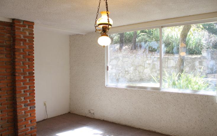 Foto de casa en venta en  , condado de sayavedra, atizapán de zaragoza, méxico, 1065205 No. 14