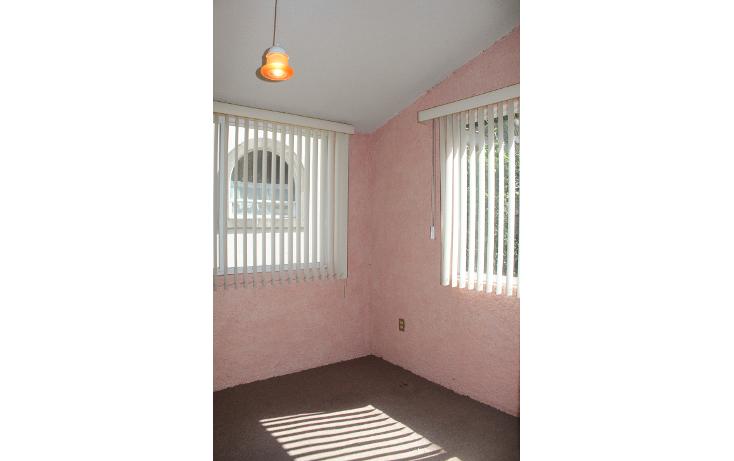 Foto de casa en venta en  , condado de sayavedra, atizapán de zaragoza, méxico, 1065205 No. 18