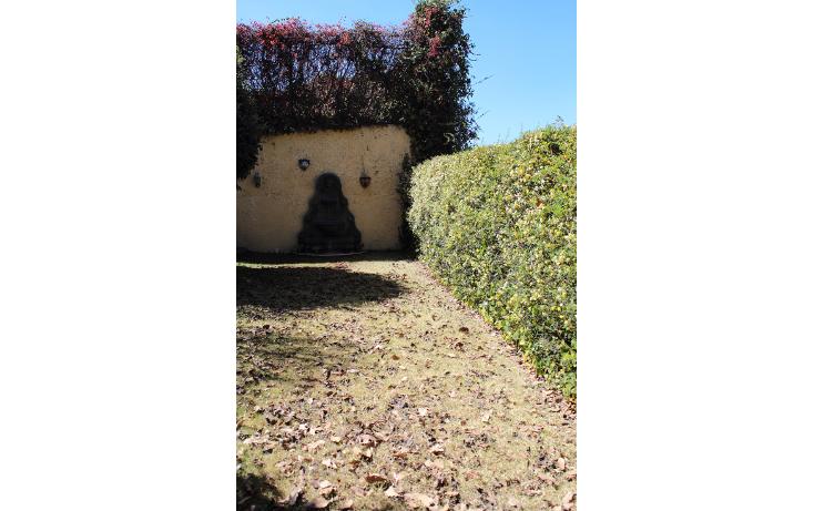 Foto de casa en venta en  , condado de sayavedra, atizapán de zaragoza, méxico, 1065205 No. 20