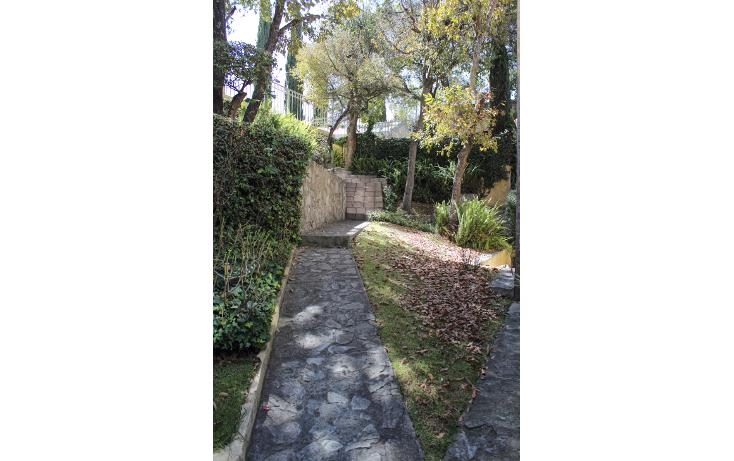 Foto de casa en venta en  , condado de sayavedra, atizapán de zaragoza, méxico, 1065205 No. 22