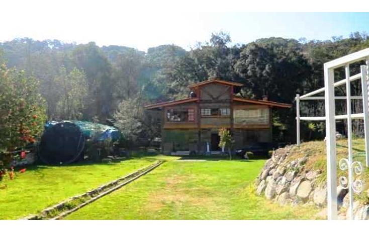 Foto de casa en venta en  , condado de sayavedra, atizap?n de zaragoza, m?xico, 1067873 No. 01