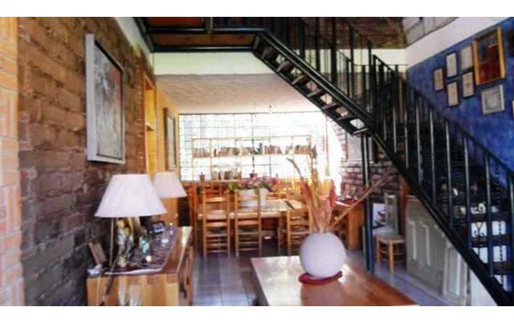 Foto de casa en venta en  , condado de sayavedra, atizap?n de zaragoza, m?xico, 1067873 No. 02