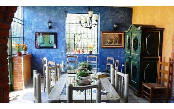 Foto de casa en venta en  , condado de sayavedra, atizap?n de zaragoza, m?xico, 1067873 No. 03