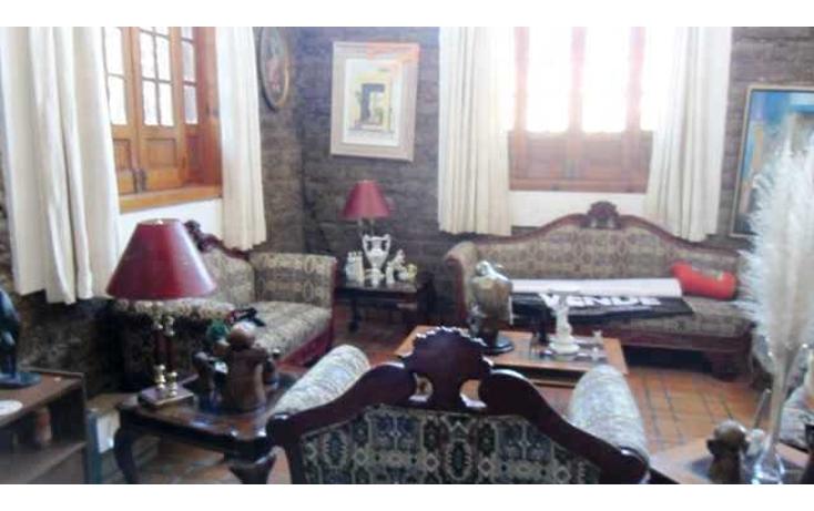 Foto de casa en venta en  , condado de sayavedra, atizap?n de zaragoza, m?xico, 1067873 No. 04