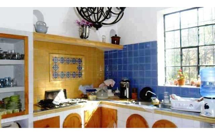 Foto de casa en venta en  , condado de sayavedra, atizap?n de zaragoza, m?xico, 1067873 No. 05
