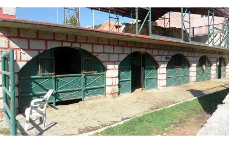 Foto de casa en venta en  , condado de sayavedra, atizap?n de zaragoza, m?xico, 1067873 No. 07