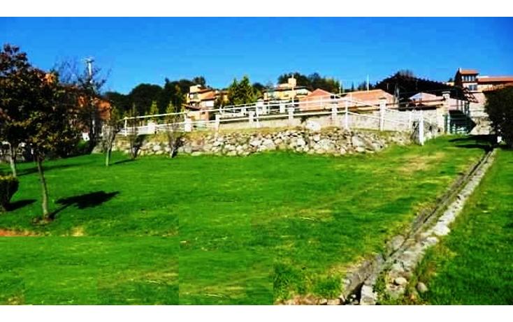 Foto de casa en venta en  , condado de sayavedra, atizap?n de zaragoza, m?xico, 1067873 No. 08