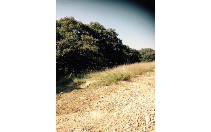 Foto de terreno habitacional en venta en  , condado de sayavedra, atizapán de zaragoza, méxico, 1067975 No. 11