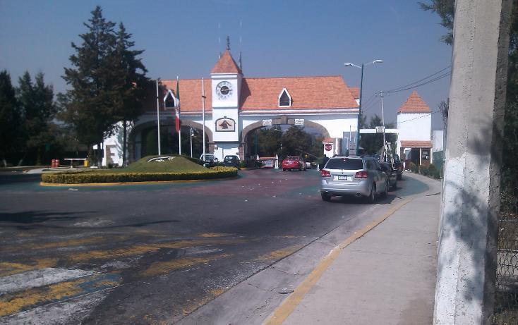 Foto de casa en venta en  , condado de sayavedra, atizapán de zaragoza, méxico, 1073709 No. 01