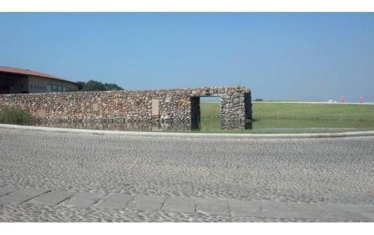 Foto de terreno habitacional en venta en  , condado de sayavedra, atizapán de zaragoza, méxico, 1078527 No. 01