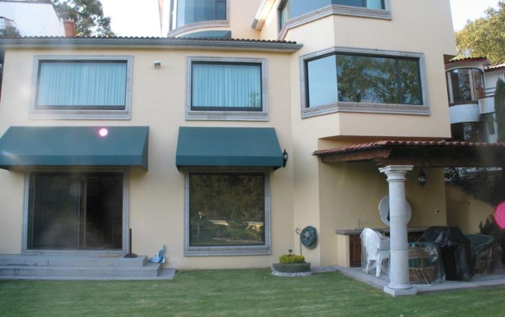 Foto de casa en venta en  , condado de sayavedra, atizapán de zaragoza, méxico, 1093441 No. 01