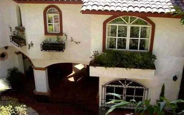 Foto de casa en venta en  , condado de sayavedra, atizapán de zaragoza, méxico, 1096715 No. 02