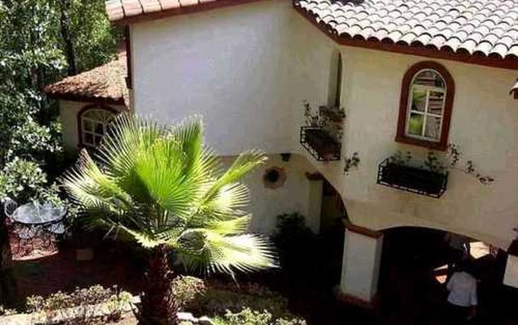 Foto de casa en venta en  , condado de sayavedra, atizapán de zaragoza, méxico, 1096715 No. 03