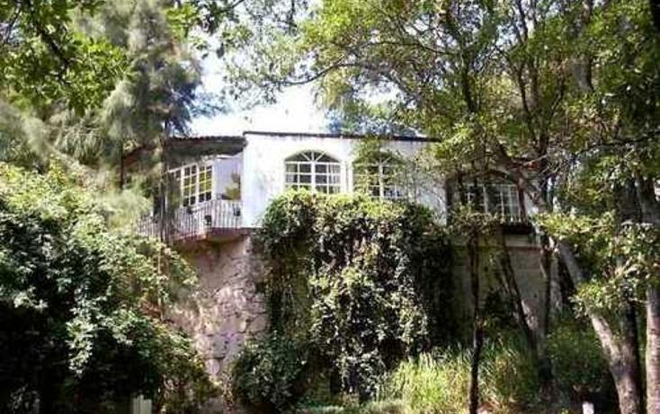 Foto de casa en venta en  , condado de sayavedra, atizapán de zaragoza, méxico, 1096715 No. 04