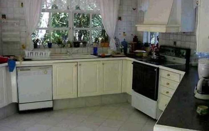 Foto de casa en venta en  , condado de sayavedra, atizapán de zaragoza, méxico, 1096715 No. 06