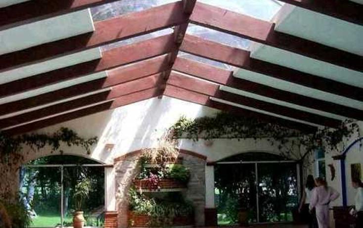 Foto de casa en venta en  , condado de sayavedra, atizapán de zaragoza, méxico, 1096715 No. 10