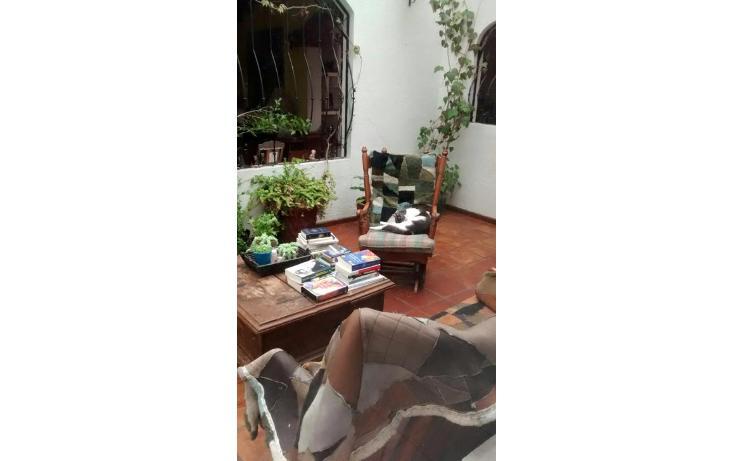 Foto de casa en venta en  , condado de sayavedra, atizapán de zaragoza, méxico, 1118647 No. 01