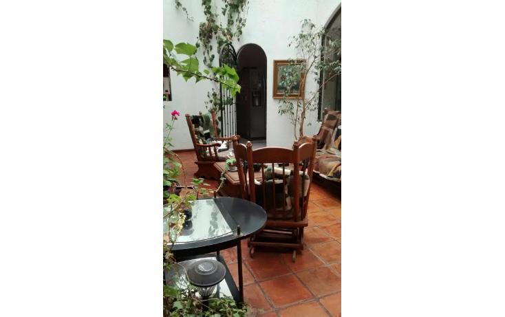 Foto de casa en venta en  , condado de sayavedra, atizapán de zaragoza, méxico, 1118647 No. 02