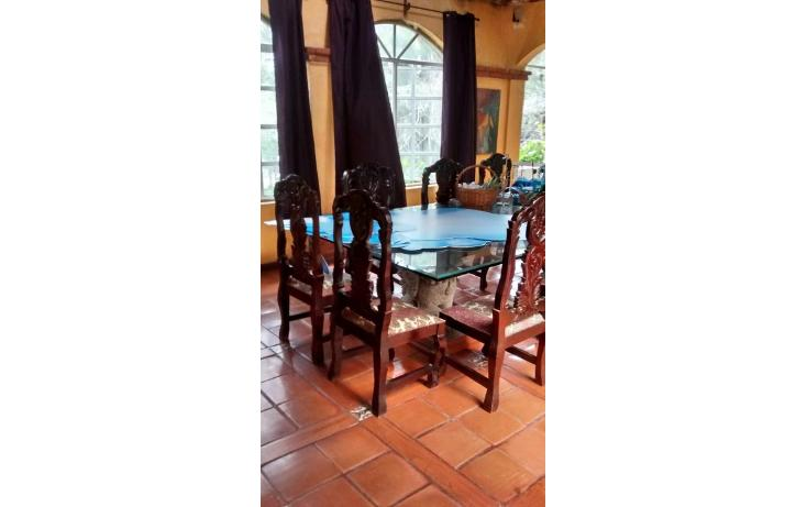 Foto de casa en venta en  , condado de sayavedra, atizapán de zaragoza, méxico, 1118647 No. 04