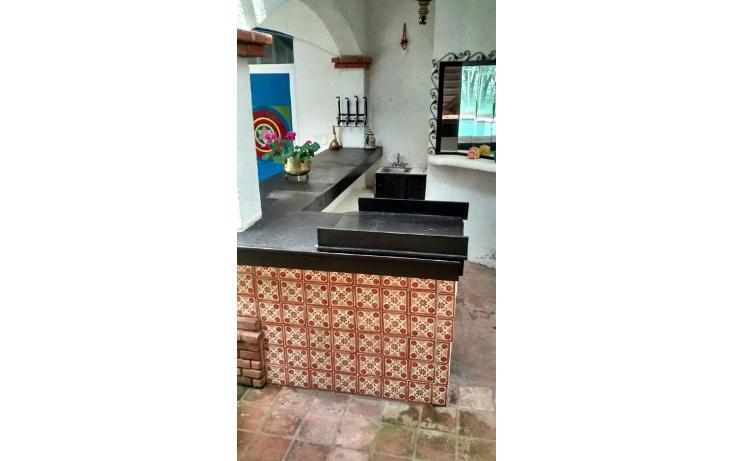 Foto de casa en venta en  , condado de sayavedra, atizapán de zaragoza, méxico, 1118647 No. 05