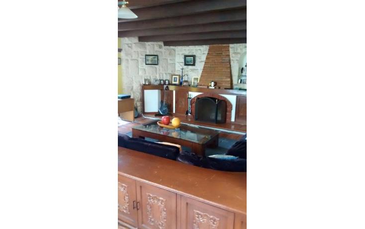 Foto de casa en venta en  , condado de sayavedra, atizapán de zaragoza, méxico, 1118647 No. 06