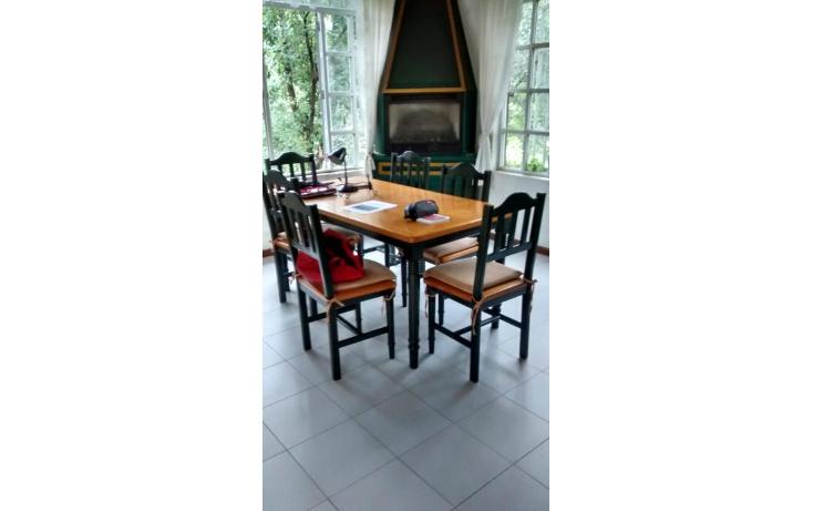 Foto de casa en venta en  , condado de sayavedra, atizapán de zaragoza, méxico, 1118647 No. 07