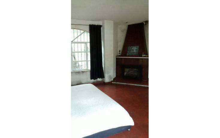 Foto de casa en venta en  , condado de sayavedra, atizapán de zaragoza, méxico, 1118647 No. 08