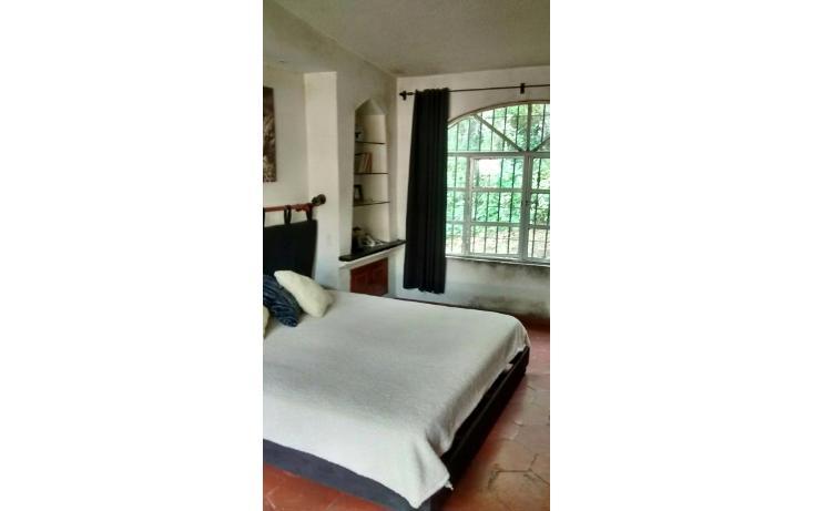 Foto de casa en venta en  , condado de sayavedra, atizapán de zaragoza, méxico, 1118647 No. 09