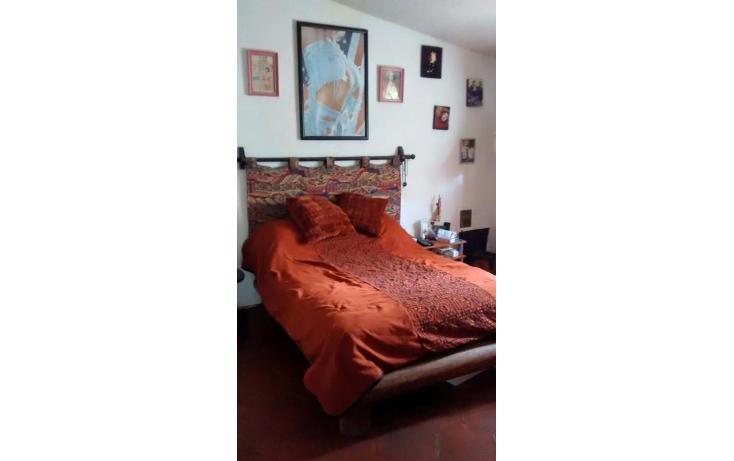 Foto de casa en venta en  , condado de sayavedra, atizapán de zaragoza, méxico, 1118647 No. 10