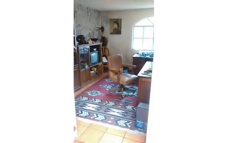 Foto de casa en venta en  , condado de sayavedra, atizapán de zaragoza, méxico, 1118647 No. 11