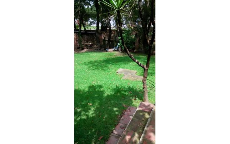 Foto de casa en venta en  , condado de sayavedra, atizapán de zaragoza, méxico, 1118647 No. 12