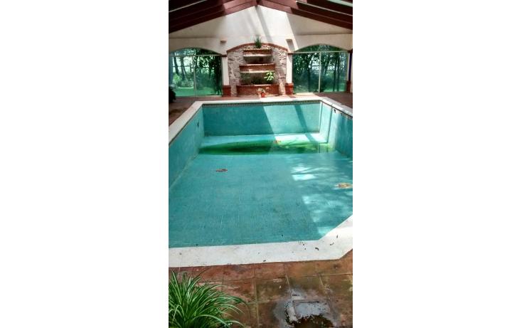 Foto de casa en venta en  , condado de sayavedra, atizapán de zaragoza, méxico, 1118647 No. 13