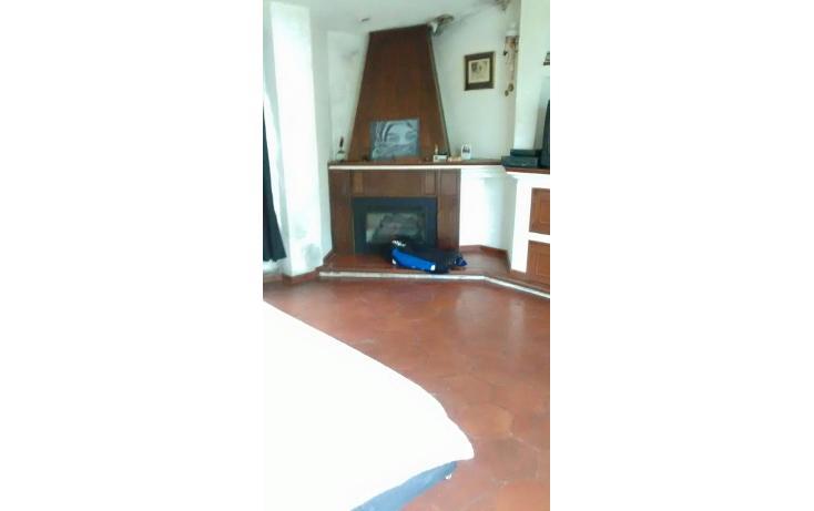 Foto de casa en venta en  , condado de sayavedra, atizapán de zaragoza, méxico, 1118647 No. 14