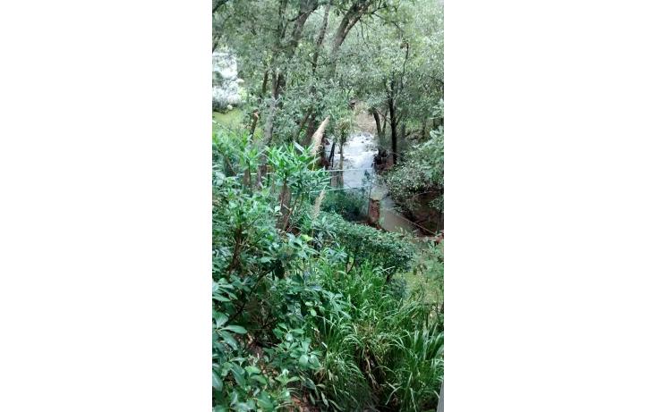 Foto de casa en venta en  , condado de sayavedra, atizapán de zaragoza, méxico, 1118647 No. 15