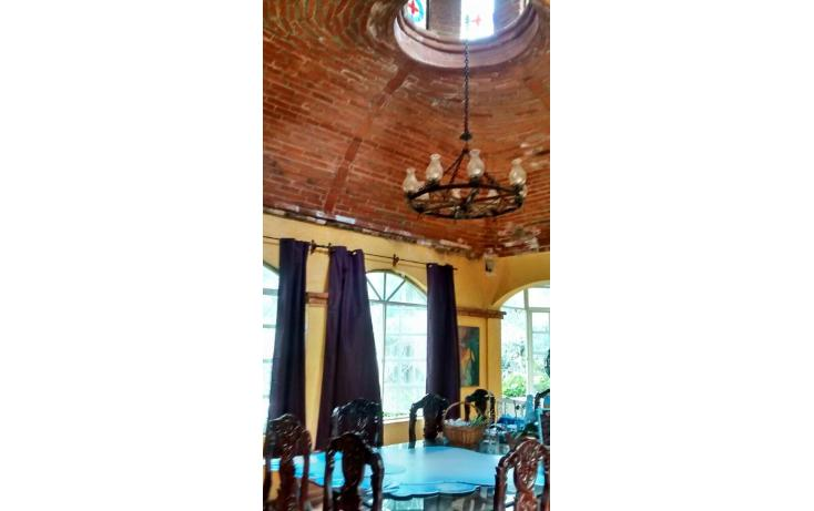 Foto de casa en venta en  , condado de sayavedra, atizapán de zaragoza, méxico, 1118647 No. 16