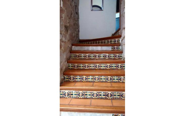 Foto de casa en venta en  , condado de sayavedra, atizapán de zaragoza, méxico, 1118647 No. 18