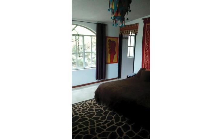 Foto de casa en venta en  , condado de sayavedra, atizapán de zaragoza, méxico, 1118647 No. 19