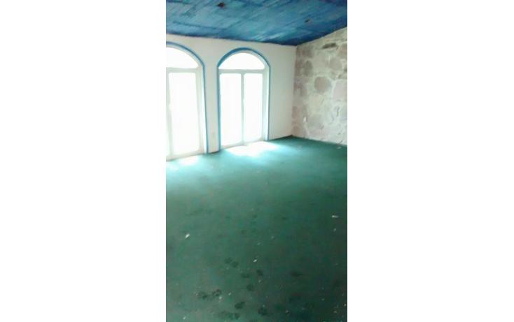 Foto de casa en venta en  , condado de sayavedra, atizapán de zaragoza, méxico, 1118647 No. 20