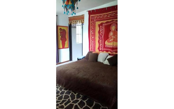 Foto de casa en venta en  , condado de sayavedra, atizapán de zaragoza, méxico, 1118647 No. 22