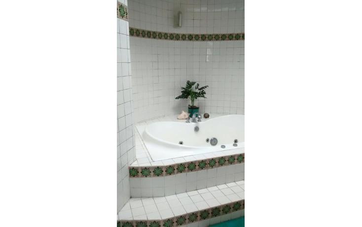 Foto de casa en venta en  , condado de sayavedra, atizapán de zaragoza, méxico, 1118647 No. 23