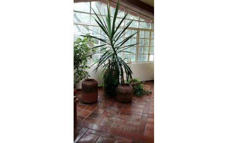 Foto de casa en venta en  , condado de sayavedra, atizapán de zaragoza, méxico, 1118647 No. 25