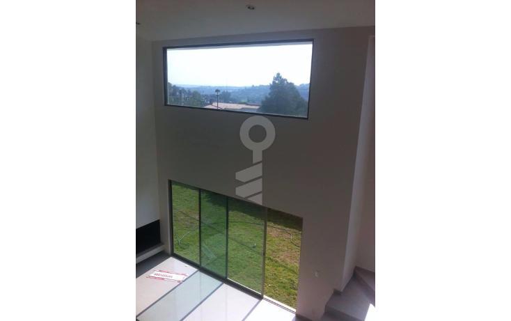 Foto de casa en venta en  , condado de sayavedra, atizapán de zaragoza, méxico, 1121881 No. 06