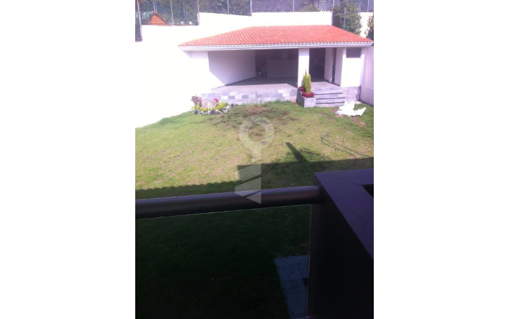 Foto de casa en venta en  , condado de sayavedra, atizapán de zaragoza, méxico, 1121881 No. 07