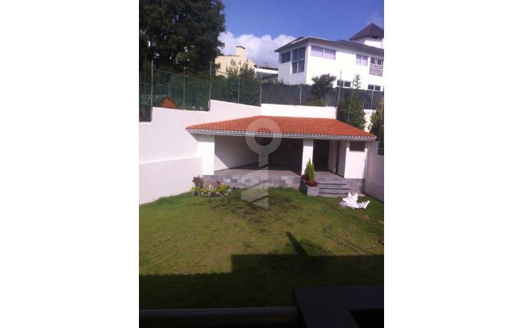 Foto de casa en venta en  , condado de sayavedra, atizapán de zaragoza, méxico, 1121881 No. 08