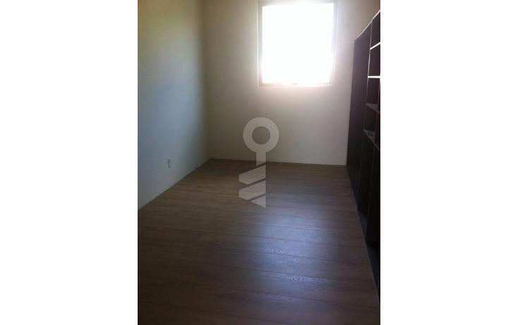 Foto de casa en venta en  , condado de sayavedra, atizapán de zaragoza, méxico, 1121881 No. 11