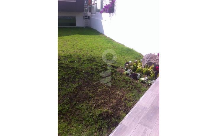 Foto de casa en venta en  , condado de sayavedra, atizapán de zaragoza, méxico, 1121881 No. 16